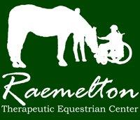 ramelton logo