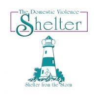 domestic violence shelter logo